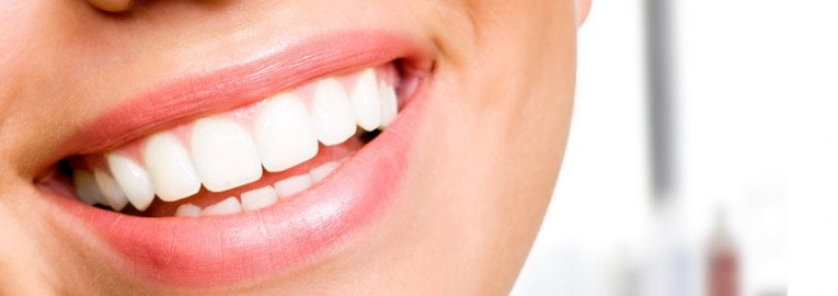 تجميل و علاج الاسنان